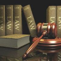 examene de avocatura