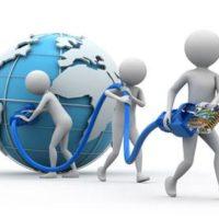 furnizori de internet