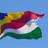 steag Alba Iulia