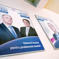 campanie politica