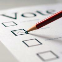vot obligatoriu