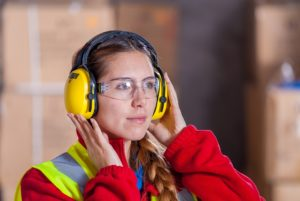 SafetyOne.ro - salopete pentru medii periculoase