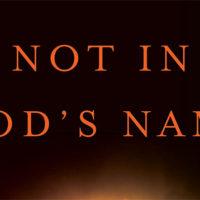 in numele lui dumnezeu