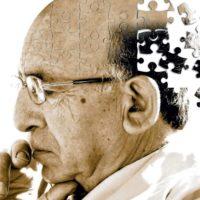 Alzheimer si ultimele descoperiri