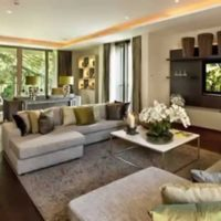 Idei moderne pentru locuinta ta
