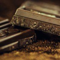 Ciocolata si untul de arahide, beneficii