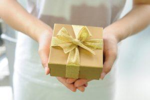 Personalizarea cadoului pentru mame