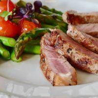 5 modalitati de a pierde in greutate fara dieta