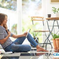 Sporește nivelul de confort al locuinței tale cu pompele de căldură aer apă de la Clima Center