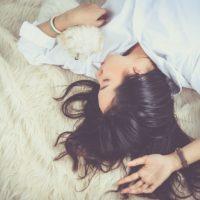 Ce puteti face pentru a va imbunatati somnul
