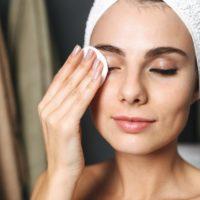 8 modalitati de a avea pielea mai tanara - Partea 1