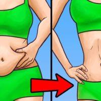 Adevarul despre grasime - si de ce ar trebui sa mancam mai mult din ea - Partea I