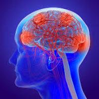 Cum prevenim dementa