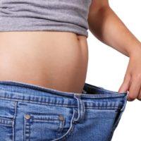 Cum sa avem un abdomen plat - Partea a II-a