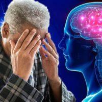 Cum sa reduci riscul de dementa