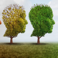 Metode de a reduce riscul de dementa