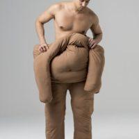 Adevaruri despre grasime - Partea III