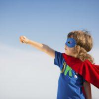 Cum ii ajutam pe cei mici sa aiba un sistem imunitar puternic - II