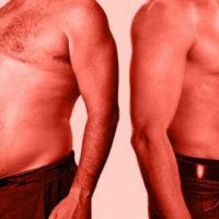 Iata cinci adevaruri despre grasime care te pot ajuta - Partea II