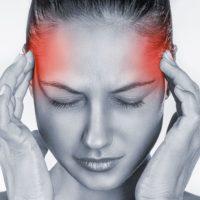 3 dintre cei mai buni minerale si vitamine pentru dureri de cap - III
