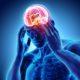 Cum putem sa prevenim durerile de cap - II