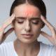 Remedii naturale pentru durerile de cap