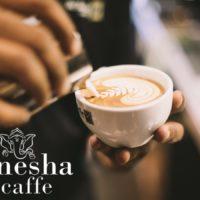 Cum reușește cafeneaua din Primăverii să ofere clienților cea mai bună cafea