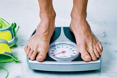 dr sally norton pierdere în greutate)