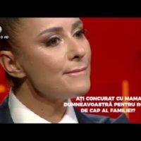 Despre Anamaria Prodan